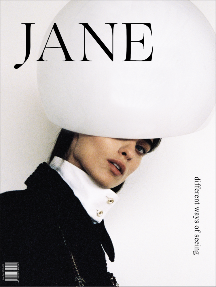 Jane-cover-image